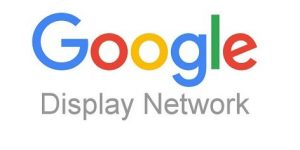 GDN, Google Display Network, Digital Marketing, Online Marketing