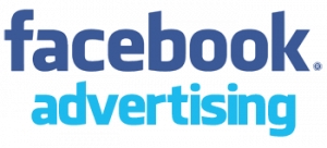 Facebook Advertising, Aj.Lalita's Blog