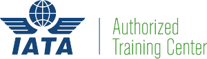 IATA-Authorized-Training
